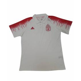fd6aa8f6c349d Camiseta De Presentacion Atletico Nacional - Deportes y Fitness en Mercado  Libre Colombia