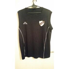 3d14073b24feb Camiseta De Platense Kappa - Deportes y Fitness en Mercado Libre Argentina