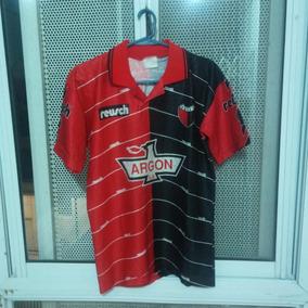 aff10cddd6852 Fabrica De Camisetas De Futbol Para Equipos En Santa Fe - Camisetas ...