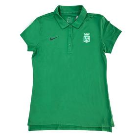 e7f88478af2b2 Brasil Nike Masculina Camisetas Tipo Polo Otras en Mercado Libre Colombia