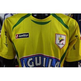 64243bca793c1 Vendo Camiseta Real Cartagena Original en Mercado Libre Colombia