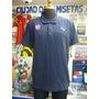 Camiseta Junior De Barranquilla Polo Puma Talla Xl