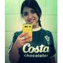 Camisetas Conmemorativas Equipos Chilenos 80´teras