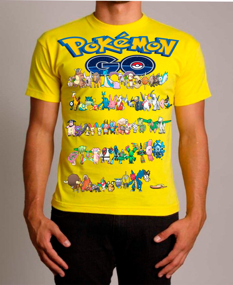 9cf9015e55 camisetas com estampas personalizadas masculinas e femininas. Carregando  zoom.