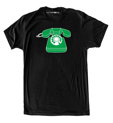 camisetas com estampas vintage exclusivas