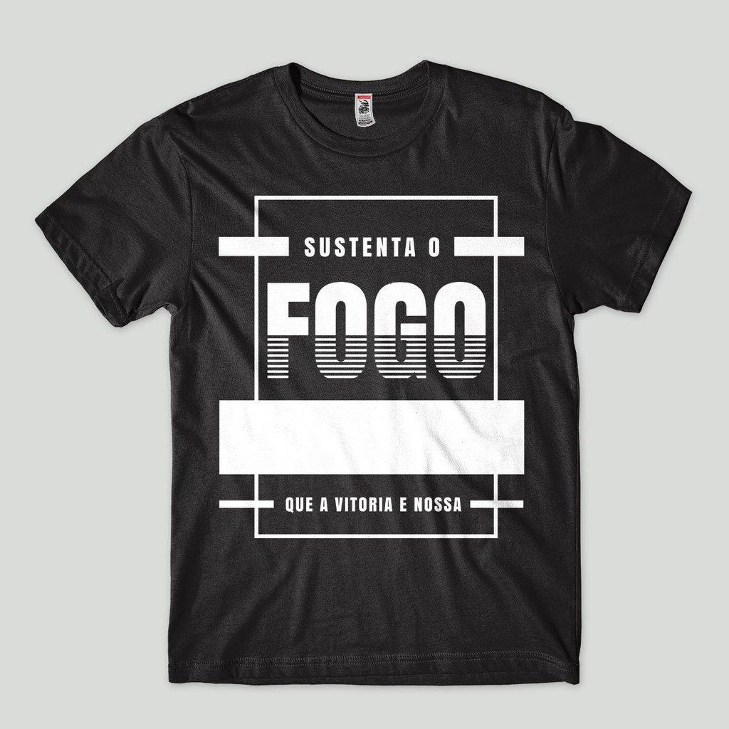camisetas com frases evangelicas masculina camisa estampada. Carregando  zoom. a2c93d1db6275