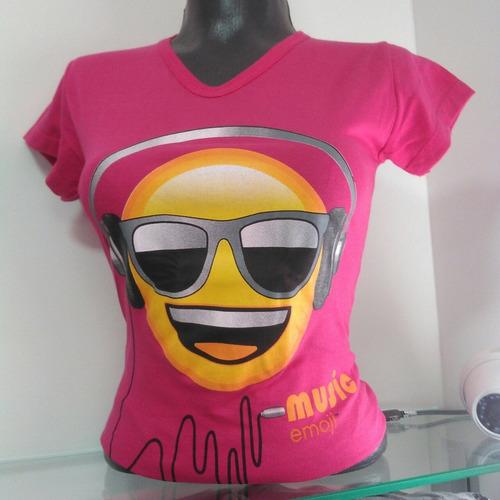 camisetas comics bogota