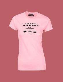 Camisetas Con Frases Graciosas