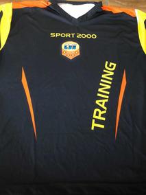d07203cb5 Camisetas Futbol Corea Del Norte - Camisetas de Adultos Naranja en ...