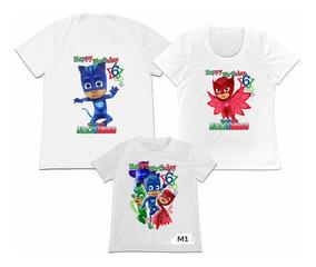 Papa Camisetas Cumpleaños Fiestas Hijos Personalizadas Mama 67gYfyb