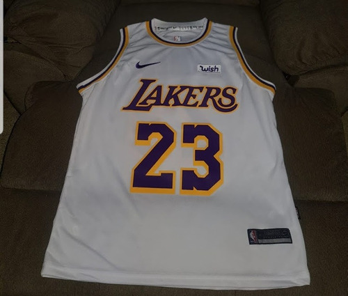 camisetas de baloncesto