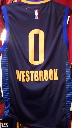 camisetas de basket nba