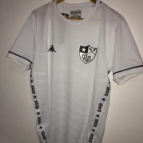 Camisetas De Clubes Internacionais