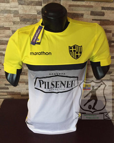 new style 24e04 469a3 Camisetas De Entrenamiento Barcelona S.c. 2018