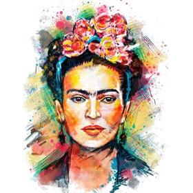 Camisetas De Frida Kalho