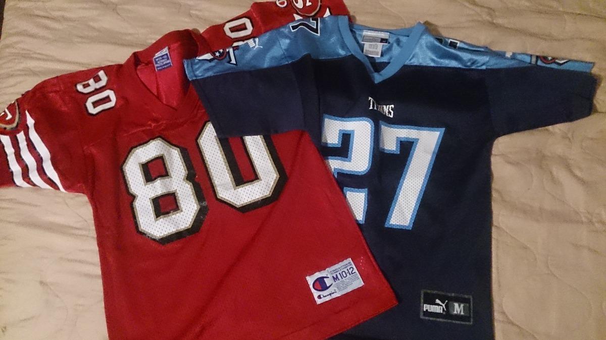 a207d83987e6e Camisetas de futbol americano originales importadas cargando zoom jpg  1200x674 Original camisetas de nfl