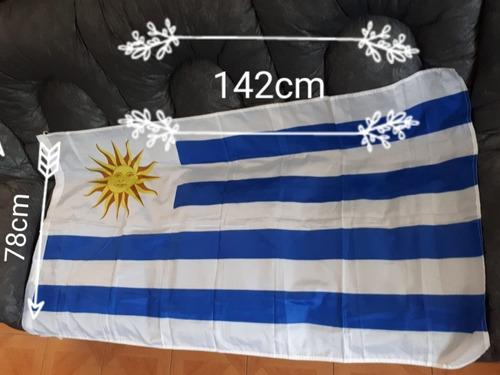 camisetas de futbol + bandera y canilleras