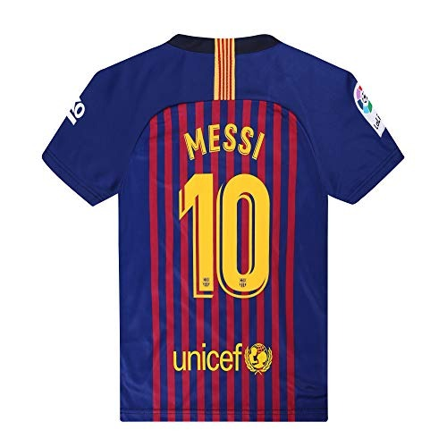 camisetas de futbol bbgxjhaax barcelona 10 ... 1814e0e3f57