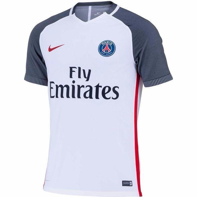 Camisetas De Futbol Cantidad Para Equipos Por Mayor Psg -   460 78b08ec9559