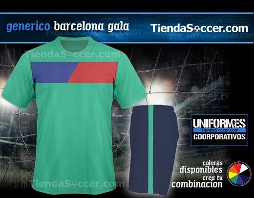 Camisetas De Fútbol Con Estampados De Nombre Y Numero. -   14.500 en ... 3af999caf3807