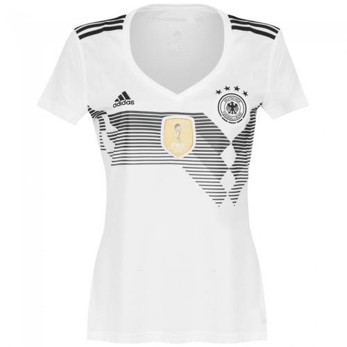 camisetas de futbol confeccion