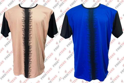 camisetas de futbol equipo + numeros entrega inmediata c 10