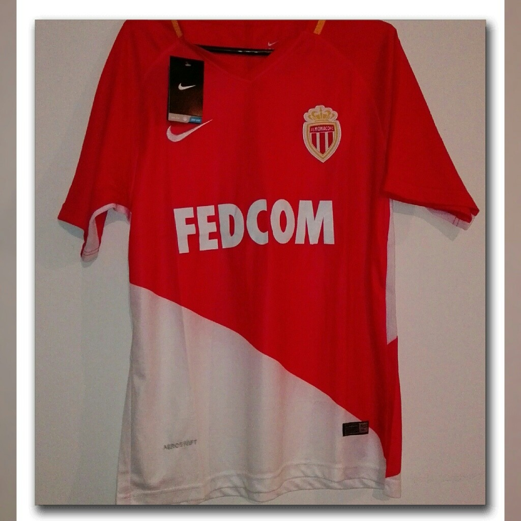 1e00ea1159ce7 Camisetas De Fútbol Equipos Profesionales -   45.000 en Mercado Libre