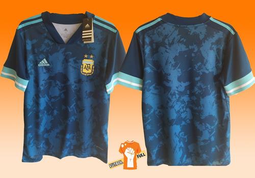 camisetas de fútbol // eurocopa, copa améri, libertad.., etc
