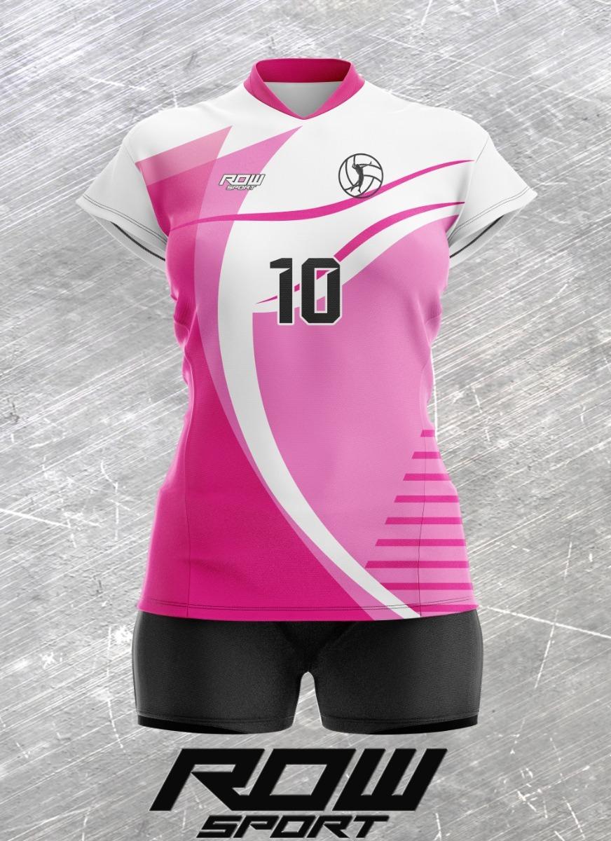 a293ad5351e24 Camisetas De Futbol Femenino