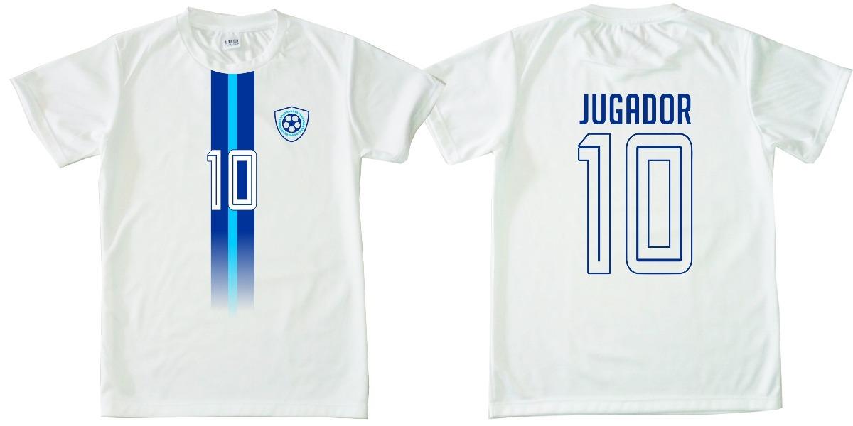 8675f16b3d1eb camisetas de fútbol infantiles personalizadas x mayor. Cargando zoom.
