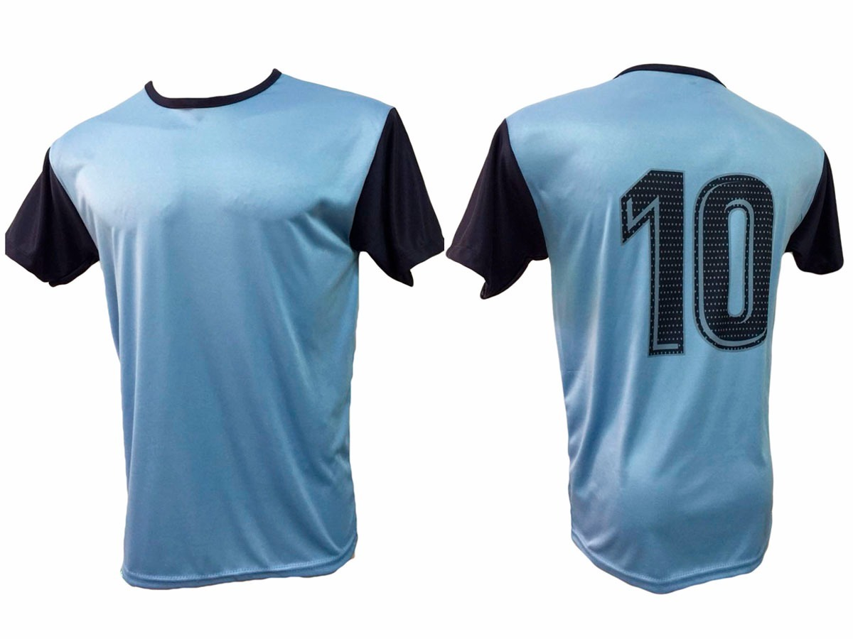 camisetas de futbol numero pack por 10-14 c3. Cargando zoom. 22a79909ac73d