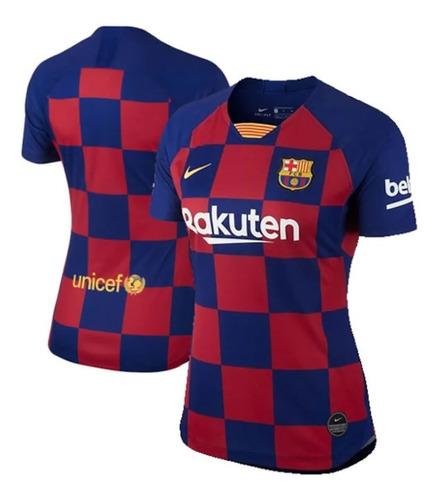 camisetas de futbol para entrega inmediata