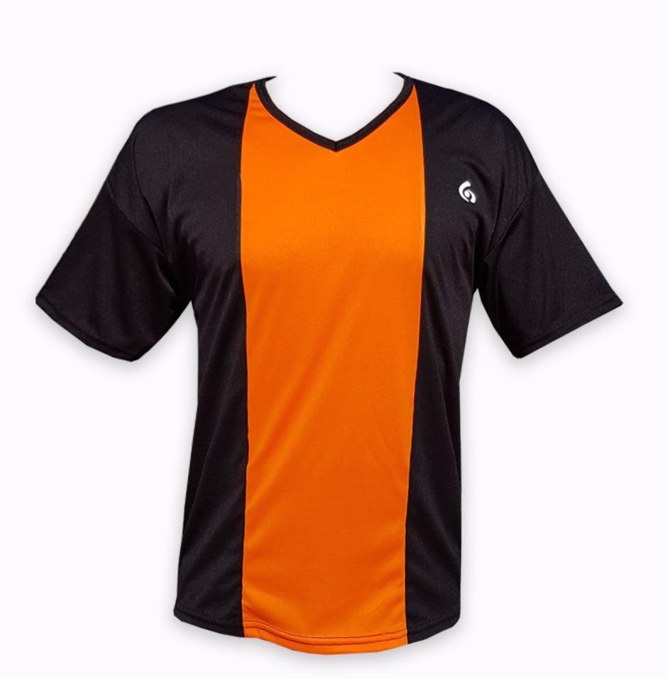 052bd0e461bc3 Camisetas De Futbol Para Equipos Gol De Oro Champ Entrega In -   190 ...