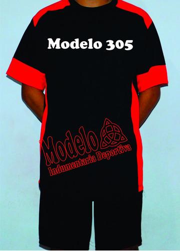 camisetas de futbol personalizadas c / numero incluido