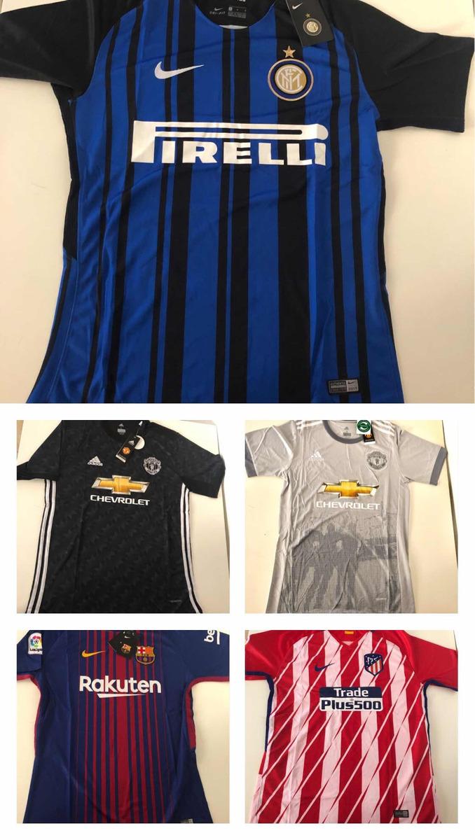 camisetas de fútbol por mayor. Cargando zoom. 9aa82ff21292b