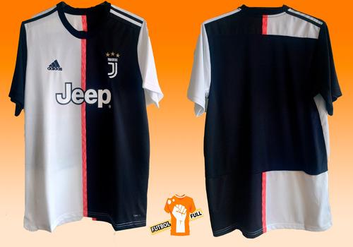 camisetas de fútbol // roma, inter, boca, etc