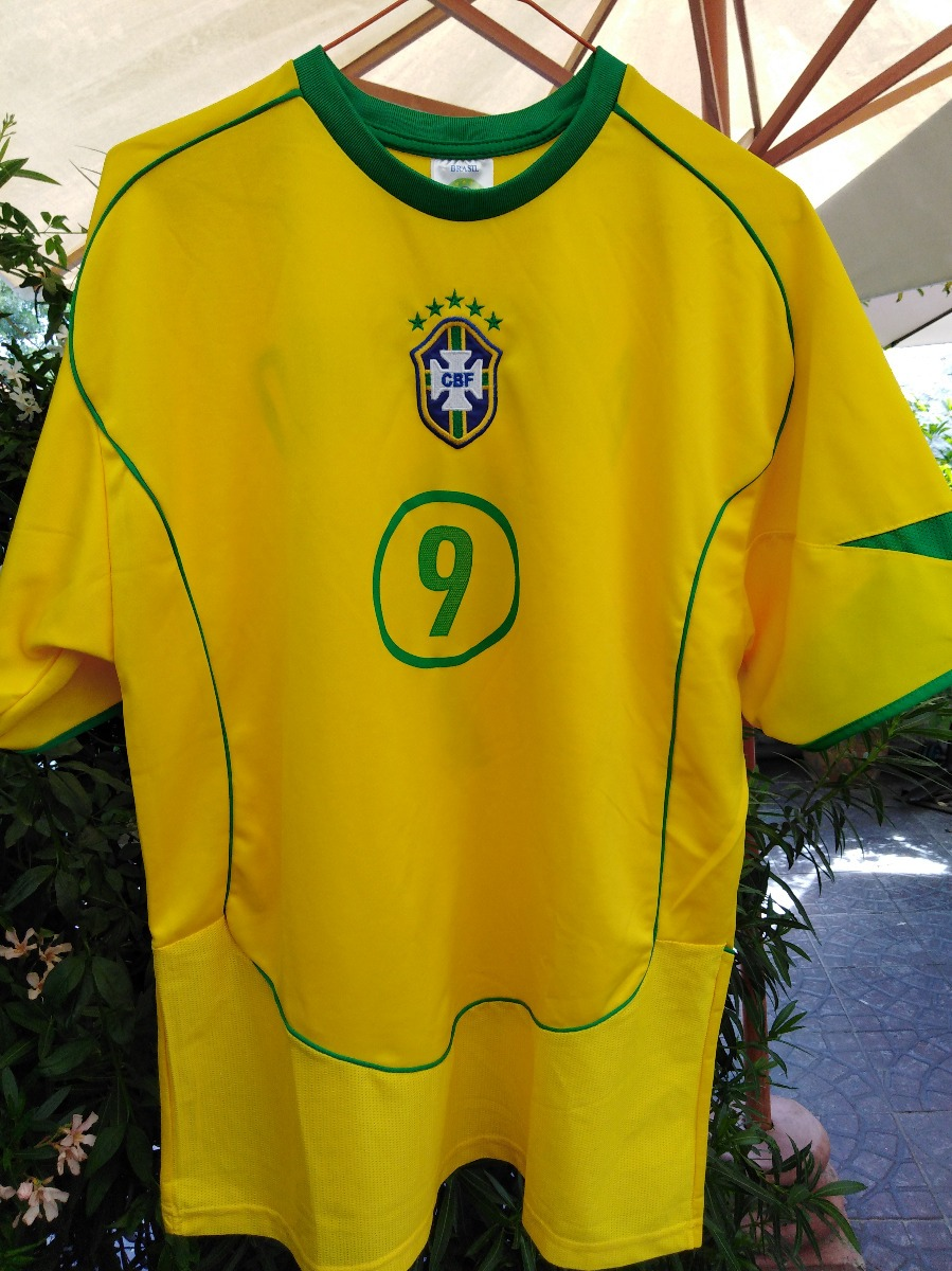 camisetas de fútbol  selecciones nacionales - premier league. Cargando zoom. a7c553792291f