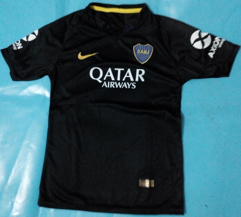 Camisetas De Futbol Selecciones nacionales europeos equipos -   450 ... 5a1145b2245f1