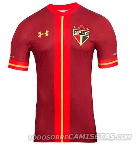 camisetas de futbol sublimadas, conjuntos de invierno