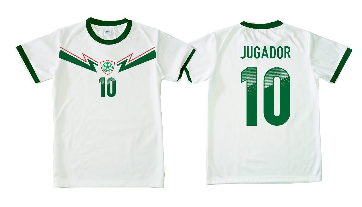 Camisetas de fútbol sublimadas personalizadas u cargando zoom jpg 1200x688  Tucuman personalizadas futbol modelos de camisetas 35c49e2e8230f