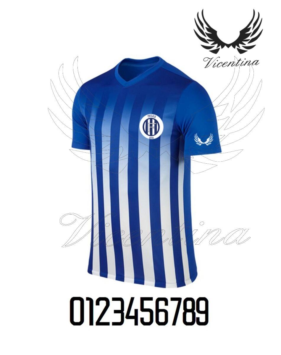 Camisetas de futbol sublimadas personalizadas cargando zoom jpg 950x1200 Camisetas  personalizadas de futbol ce4fc05e82a78