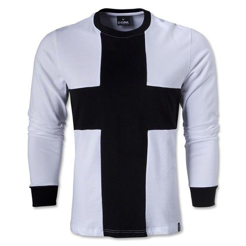 camisetas de futbol /voley/handball/ todo de primera! mira!!