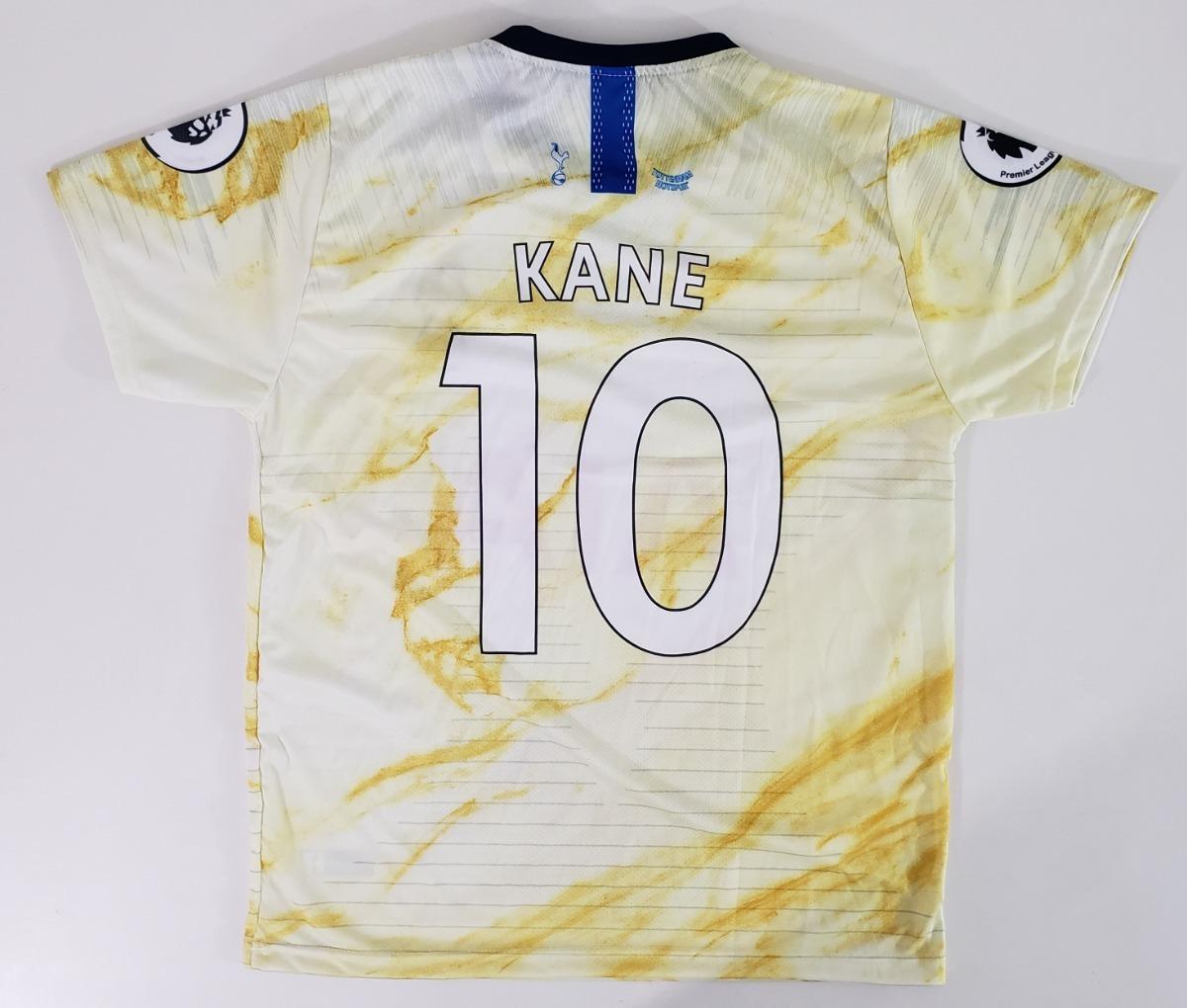 Camisetas De Times De Futebol-kit 10 Unidades- P  Revenda - R  180 ... 0fbdff7cf4f67