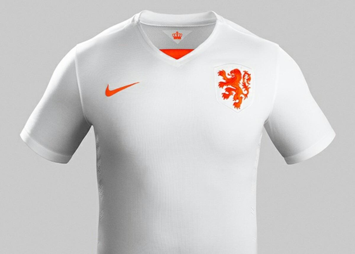 97363d9a2 camisetas deportivas. Cargando zoom.