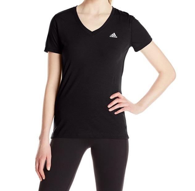 Adidas Para Originales 25 Mujer Deportivas U 00 Camisetas En s Zwt5qff