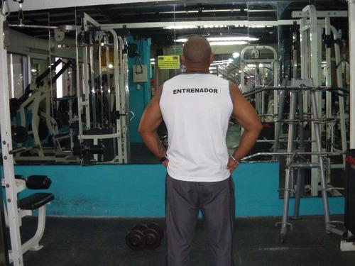 camisetas deportivas caballeros talla s a la l