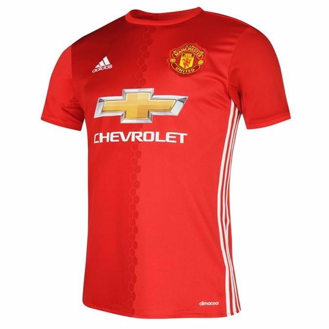 Camisetas Deportivas 2c6405d1347bf