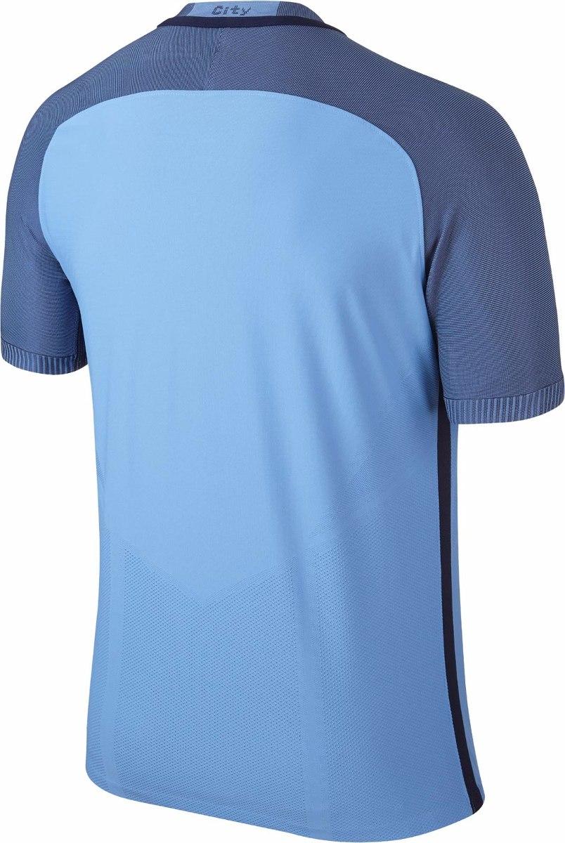 Camisetas Deportivas 5f2221a5b6a48
