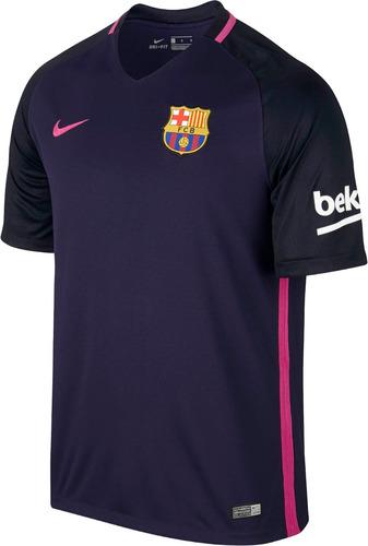 camisetas deportivas | confeccionistas x mayor 2da barcelona