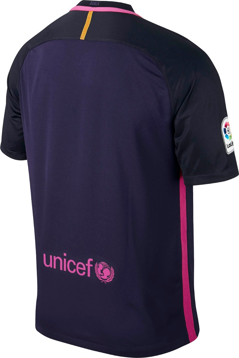 Camisetas Deportivas  c930a588b77